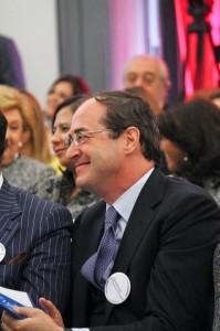 Prof. Lorenzo Spaggiari